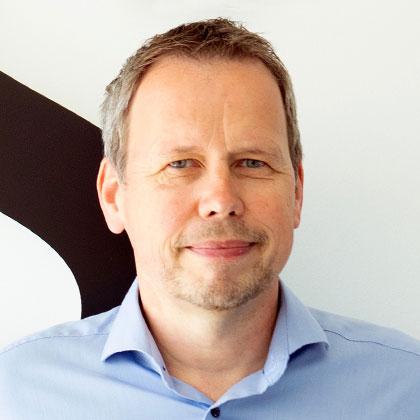 Thomas Schröer